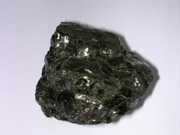 R 225 pido de masas magm 225 ticas al salir al exterior obsidiana